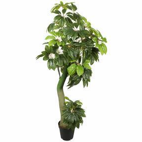 Kunstbaum Entenbein 180 cm