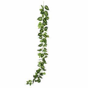 Künstliche Girlande Potosovec 190 cm