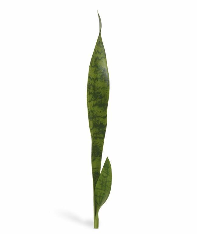 Künstliche Pflanze Svokrine Zungen 60 cm