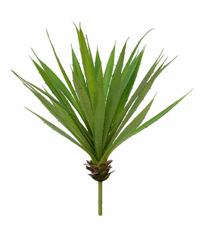 Künstliche Pflanze Yucca 40 cm