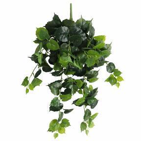 Künstliche Ranke Pavinč grün 80 cm