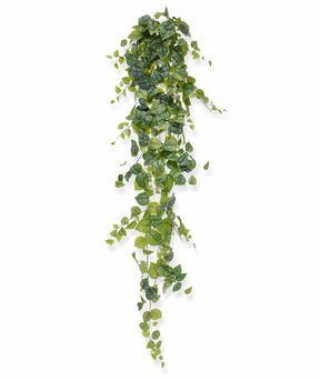 Künstliche Ranke Potosovec 170 cm