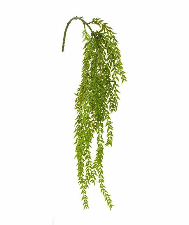 Künstliche Ranke Weide 80 cm