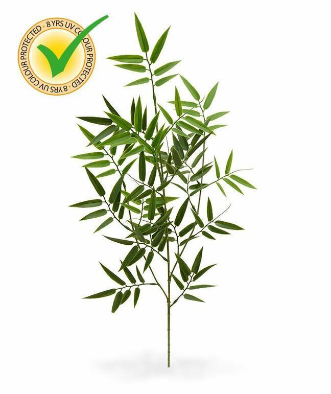 Künstlicher Ast Bambus 65 cm