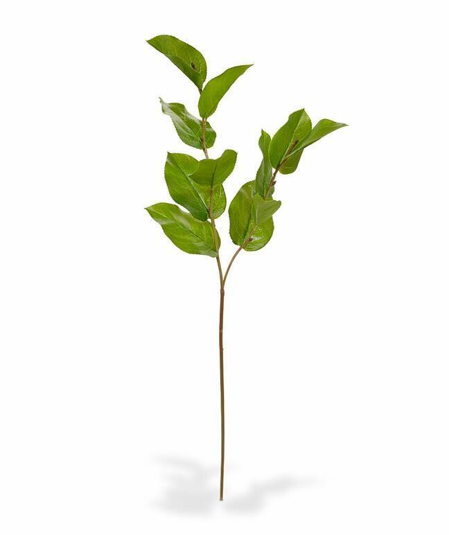 Künstlicher Ast Salal 65 cm