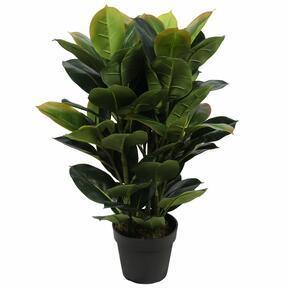 Künstlicher Feigenbaum 75 cm
