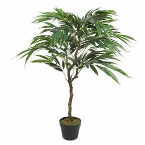 Künstlicher Weidenbaum 120 cm