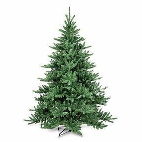 Künstlicher Weihnachtsbaum Luvi Warwick 240 cm