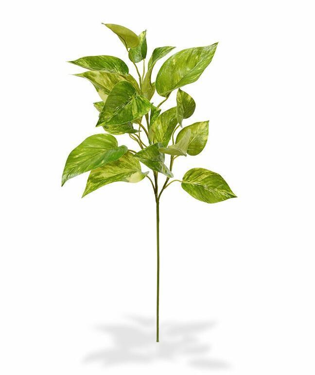 Künstlicher Zweig Potosovec 50 cm