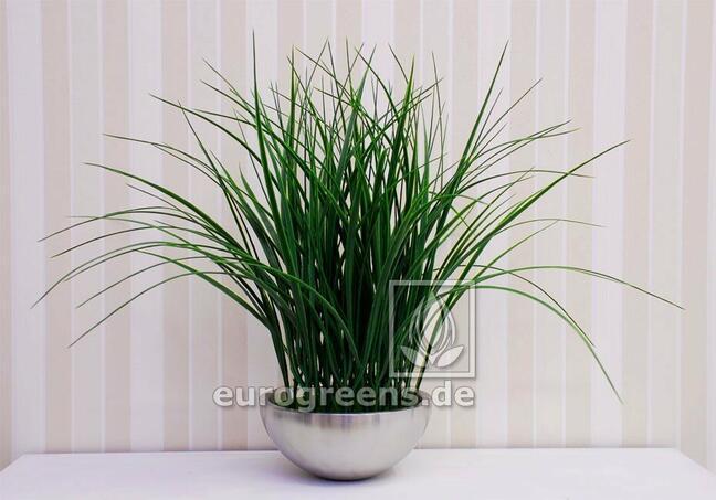 Künstliches Grasbündel 55 cm