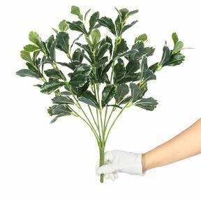 Kunstpflanze Japanischer Efeu 45 cm