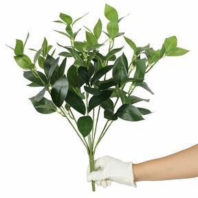 Kunstpflanze Lorbeer rechts 45 cm