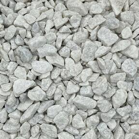 Zerkleinerter Marmor - 1200ml